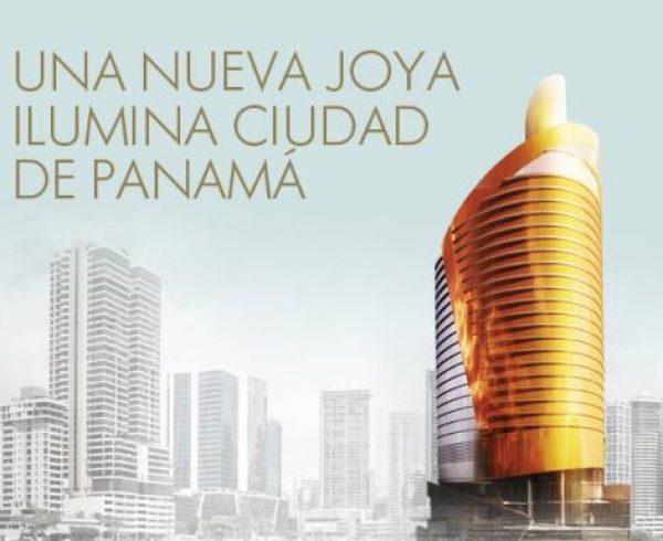 Hotel Las Américas Golden Tower